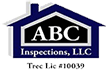 ABC Inspections LLC