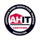 Sherman Home Inspection Services