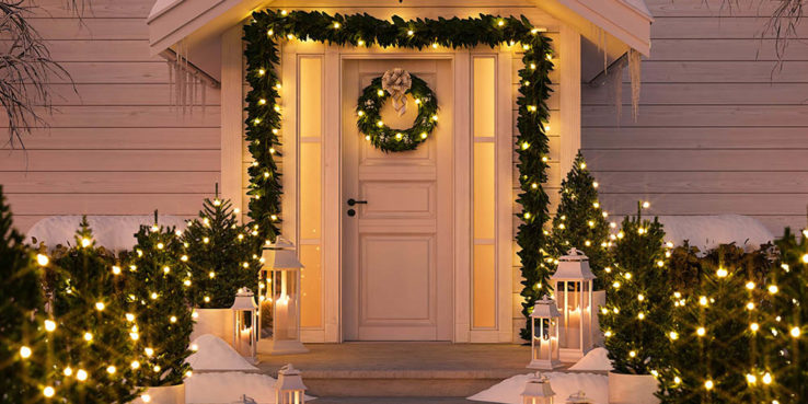 A-Safe-Home-for-the-Holidays
