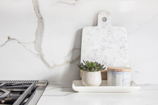 Clean Beauty and Necessary Power for Your Kitchen