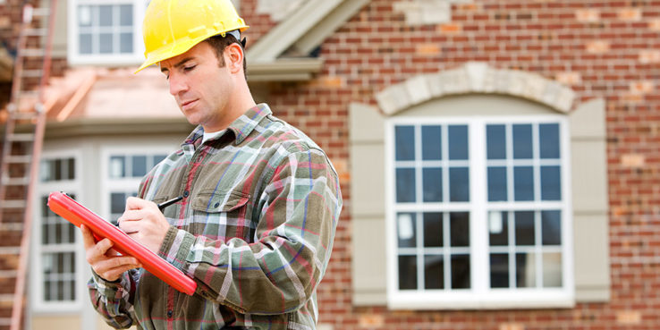 Make-the-Most-of-Your-Home-Inspection-Ask-for-Quotes-August