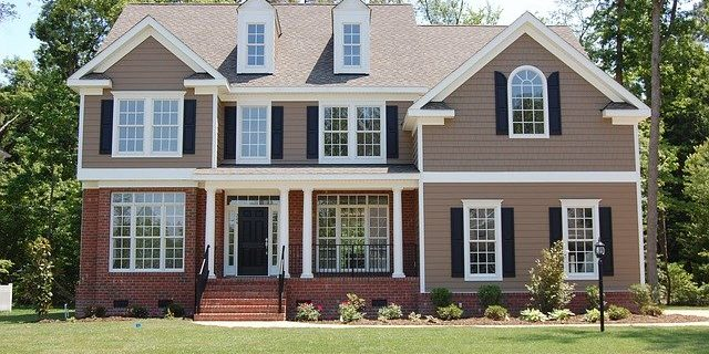 The-Right-Radon-Mitigation-System-for-your-Home