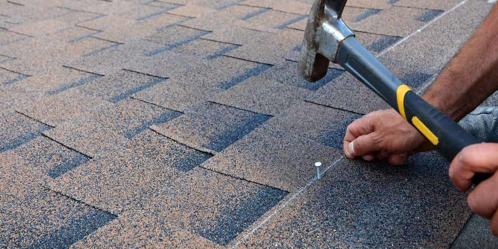 Clean-and-Repair-the-Roof